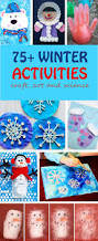 454 best winter crafts u0026 activities images on pinterest winter