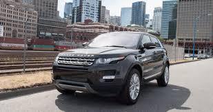 land rover nepal 2013 range rover evoque prestige autoform