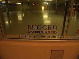 Rugged Warehouse Online 2010 May At Columbia Closings