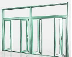 Awning Windows Prices 71 Best Aluminium Window Images On Pinterest Aluminium Windows