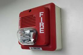 troubleshooting emergency lighting systems commercial fire alarm systems inspection testing monitoring services