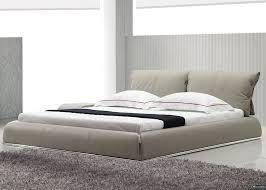 best 25 modern platform bed ideas on pinterest platform beds
