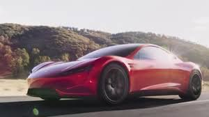 tesla supercar concept one more thing