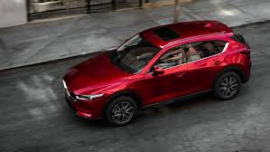 mazda company three u0027s company mazda won u0027t expand us crossover presence with cx