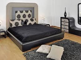 chambre coucher b b modele de chambre a coucher moderne nouveau meuble chambre a coucher