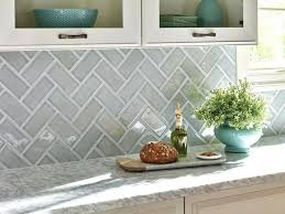subway tile ideas kitchen fascinating gray backsplash tile ideas kitchen tiles kitchen tile