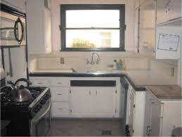 small kitchen beach house normabudden com