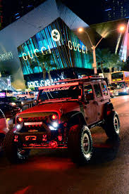 jeep wrangler easter eggs 2191 best jeep no 1 images on pinterest jeep wranglers jeeps
