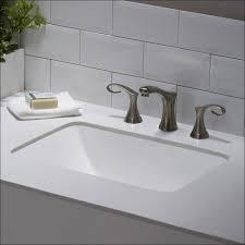 designer bathroom sink home design above counter bathroom sink above counter bathroom
