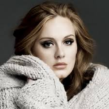 biography adele in english adele net worth biography quotes wiki assets cars homes and more