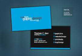 business card designs smart design ideas 10 on home home design