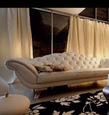 Luxury Leather Sofa Selva White Leather Sofa Platinum Range Sofas Leather Sofa