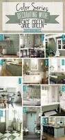 Interior Colors For 2017 Trending Green Paint Colors For 2017 The Natural World Is Once