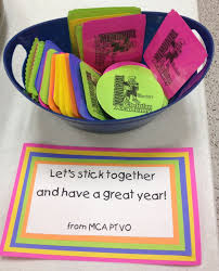 best 25 welcome back gifts ideas on welcome back to