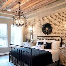 Best  Bedroom Ceiling Lights Ideas That You Will Like On - Ideas for bedroom lighting