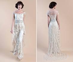 pettibone wedding dresses country pettibone wedding dresses 85 all about wedding