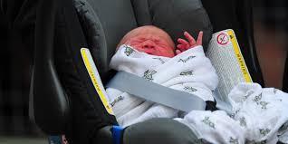 siège social autour de bébé du tourniquet un simple cheveu peut représenter un
