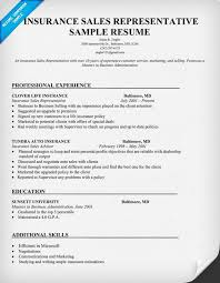 Salesperson Resume Example by Sales Resumes Examples Dental Sales Representative Resume Sample