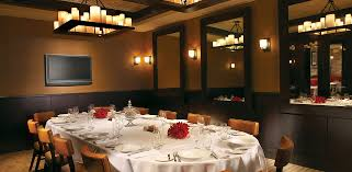 las vegas restaurants with private dining rooms on restaurant room