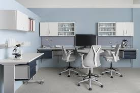 Office Table Side View Png Office Environments Office Environments It U0027s Time To Love