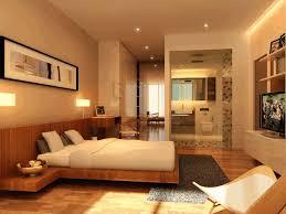 basement floor plan ideas exquisite three tiered glass chandelier