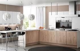 les meubles de cuisine meuble cuisine design modèle et idée meuble design pour l