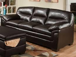 simmons morgan antique memory foam sofa darby home co simmons upholstery robandy sofa reviews wayfair