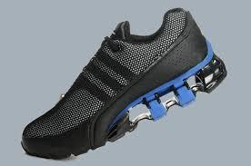 porsche design adidas black blue adidas porsche design sport bounce s p 5000 running
