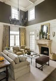 Interior Design High Ceiling Living Room Interior Motives Interior Design And Staging Bradenton Fl 34210