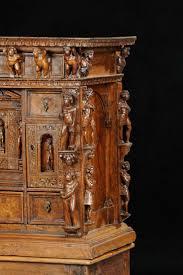 Antiques Decorative 191 Best Genova Genoa Italian Antiques U0026 Decorative Arts By