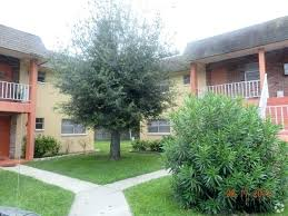 cheap one bedroom apartments in norfolk va enchanting 3 bedroom apartments in norfolk va one bedroom