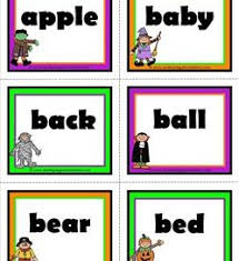 third grade dolch sight words sight word lists u0026 flashcards