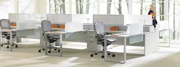 SWCNewHome Office Furniture CT NY MA NYC NEW YORK NJ - Used office furniture new jersey