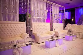 chair rentals las vegas event furniture rentals images and ideas los angeles las vegas