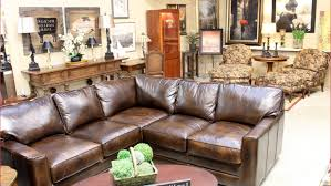 furniture 10 beautiful second hand furniture online india to