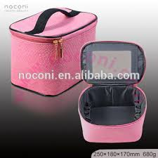 Makeup Box cosmetic boxes with mirror makeup box with mirror empty makeup boxes
