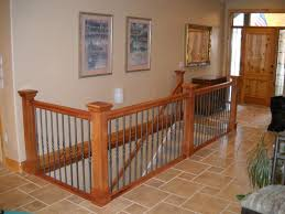 Refinish Banister Banisters Telisa U0027s Furniture And Cabinet Refinishing Provo Orem