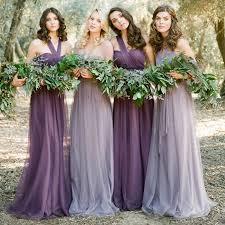 cheap plus size bridesmaid dresses under 50 long dresses online