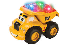 baby toys with lights and sound toy state