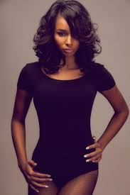 show meshoulder lenght hair hairstyles for black women with weave hairstyle for women man