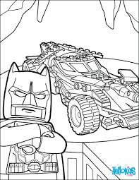 articles lego batman scarecrow coloring pages tag lego