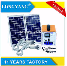 solar interior lights list manufacturers of professional office furniture importer buy