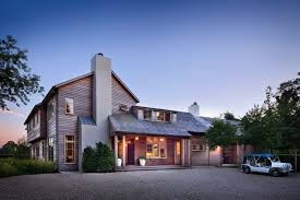 farmhouse design breathtaking modern farmhouse design in east hampton decor plus