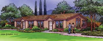 Modular Duplex Floor Plans Find A Floor Plan Find A Home Durango Homes Built By Cavco