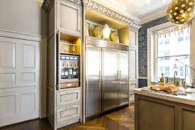 home kitchen interior design mesmerizing butlers pantry cabinets butler pantry cabinets with home