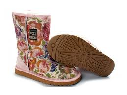 ugg sale perth south wales ugg boots fancy 5825 pink for jpg