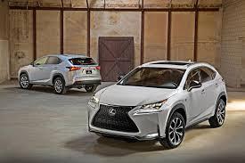 lexus nx hybrid listino lexus nx costo u2013 idea di immagine auto