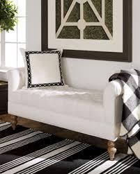 Shop For Living Room Furniture Room Furniture Discoverskylark