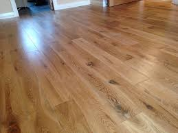 Floor Wood Laminate Hardwood Laminate And Engineered Wood Floor Layer Fitter In