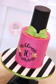 best 25 spa cake ideas on pinterest spa birthday cake spa